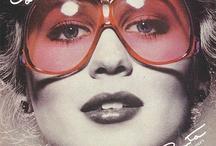 Eyewear Adv