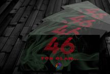 46 Yok Olan / Star TV'de yayına başlayan, 46 Yok Olan dizisi tanıtım kiti...