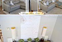 Design Livingroor