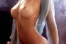 Nudos y desnudos... / Selecta selección...