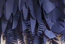paper_design