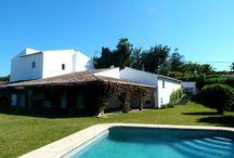 http://www.yo-doy.es/villa-in-Javea-Xabia-gb272513.html