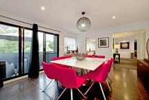 Designerdianna Home Styling