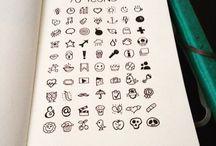 Doodle & Creativity