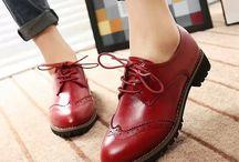 Pantofi love