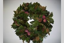 Home & Kitchen - Wreaths