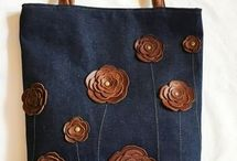 handmade tasky