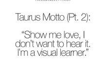 T@urus