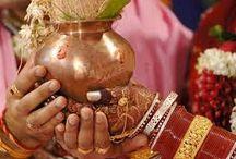 Janam Kundali Me Shubh Vivah, Santan, Marriage Yog