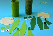 żabki 1