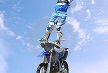 Autos und Motorräder / cars_motorcycles