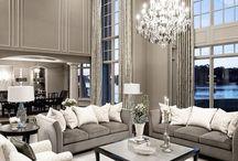 lounge reno