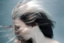 »«men// Anne Marie / Marie D'Ancanto