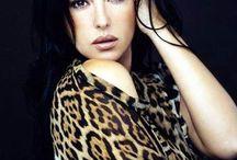 Whatshall: Leopardikuosi