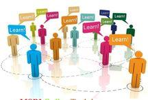 msbi online training course