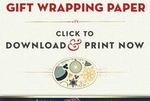 Link til print