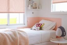 Apartment Dezign / by Stephanie Joyal