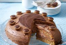 Essen/Kuchen