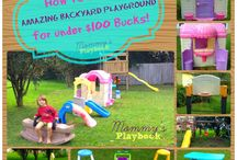 Parenting, babies and kids / cool ideas for children. Toys, games, clothes