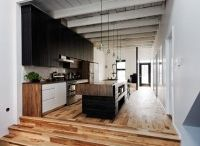 Great kitchens & dinings. / by Mezzanine Home by Machteld Oosterbaan