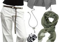 moda conjuntos