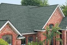 Long Island Roofing Contractor / Long Island Roofing Contractor