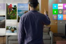 Processor Specs of HoloLens revealed by Microsoft