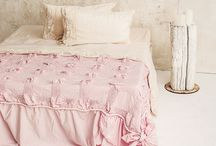 Arte Pura - Bed