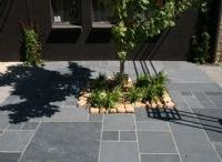 Limestone Pavers and Limestone tiles / We stock a comprehensive range of Limestone Pavers, Limestone Tiles, Pool Coping in White Limestone, Yellow Limestone, Green Limestone or Black Limestone. All on Sale at Stone & Slate Discounts. Price from $28m2. Now is the time to buy!