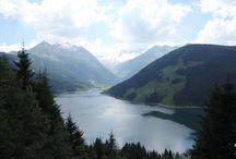 Austria     Oostenrijk