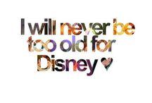 ★ Disney