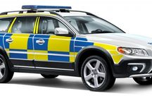 Volvo xc70 mk1
