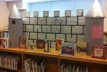 Fairy Tales / Fairy tale books, lessons, activities, ideas