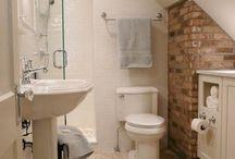 fürdőszoba kicsi