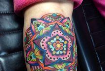 ideas tatuaje