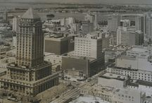 Miami History / History of Miami