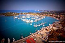 Holidays Corfu