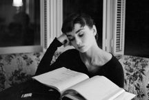 >< Books & poems