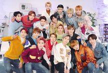 NCT (엔시티) | Neo Culture Technology / Bias in NCT 127 : Taeyong, WinWin Bias in NCT U : Ten, Doyoung, Jungwoo Bias in NCT Dream : Jaemin, Jisung -Chenle wrecking so hard- ×maybe Ten can be my ultimate bias in NCT× Members : Ten, Yuta, Taeil, Taeyong, WinWin, Jaehyun, Jungwoo, Lucas, Kun, Mark, Johnny, Doyoung, Haechan, Jaemin, Jisung, Renjun, Chenle, Jeno Fandom Name : NCTzen Sub-Units : NCT 127, NCT U, NCT Dream Fandom Color : Lime