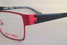 MIKLI by MIKLI / by Vision Specialists Corp
