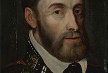 From the Dutch Revolt to the Dutch Republic