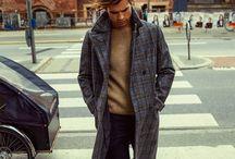 Ref. Vêtement homme