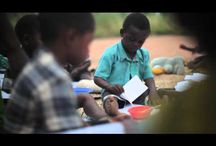 Nonprofit Films / Using the power of cinema to tell the nonprofit story