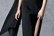 Fashion: Michael Kors
