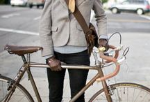 Cycle Fashion