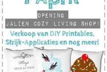 Webwinkel | Webshop