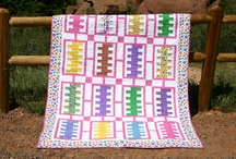 Quilts & Other Loves