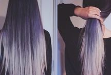 Ombre !!!!!!!!!!!!