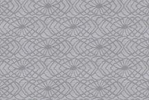 Sunbrella Fabric Prints ~ Indoor/Outdoor Furniture Upholstery