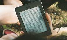 livres ( sites de téléchargeme nt )